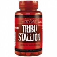 TRIBU STALLION (60капс)
