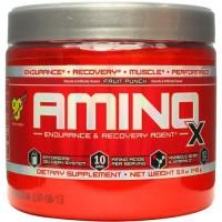 Amino-X (145г)