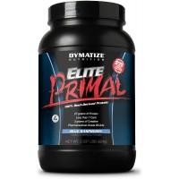Elite Primal (0,9кг)