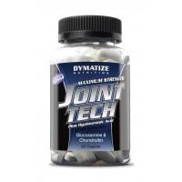 Joint Tech (60капс)