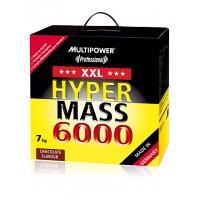 Hyper Mass 6000 (7кг)