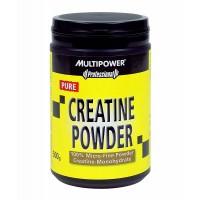 Creatine Powder (500г)