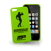 ARNOLD IPHONE 5 CASE