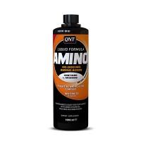 Amino Acid Liquid (1000мл)