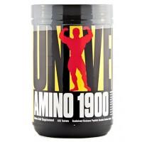 Amino 1900 (325таб)