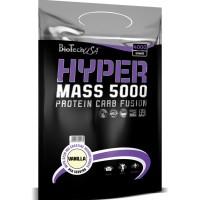 Hyper Mass 5000 (4000г)