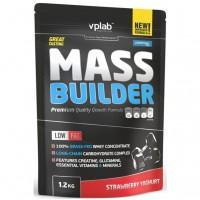 Mass Builder (1,2кг)